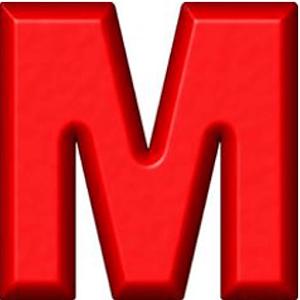 medison - Мэдисон