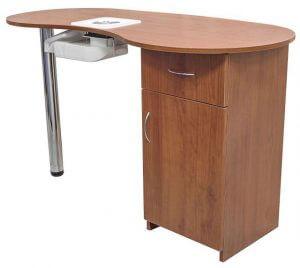stol 1 300x268 - Готовые решения для маникюрного кабинета