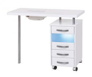 stol 3 300x252 - Готовые решения для маникюрного кабинета