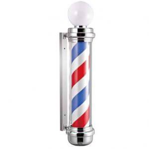 пул 300x300 - Как открыть барбершоп (barbershop). Необходимое оборудование