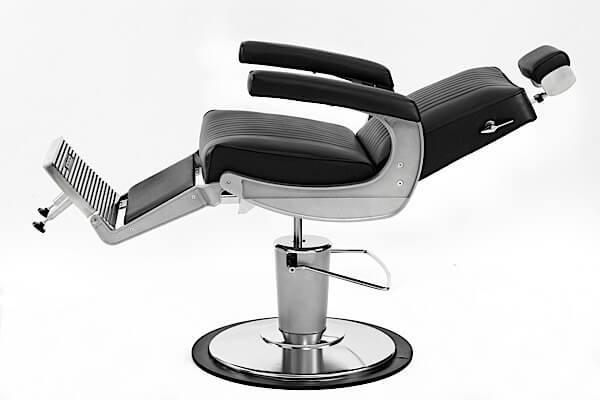 Кресло в салон красоты