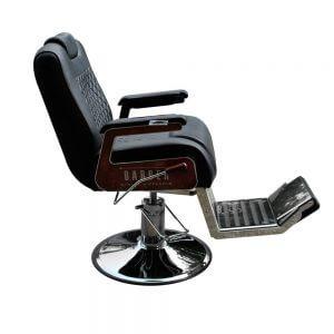 Кресло для барбешопа Alex Panda