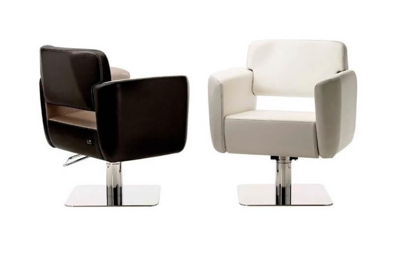 Парикмахерское кресло Comair Zurich