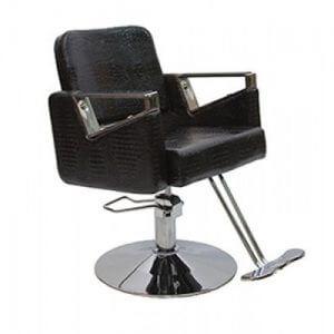 Парикмахерское кресло ZONE от Pietranera