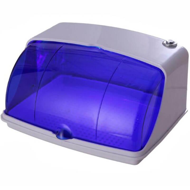 ультрафиолетовый FMX 898 8 - 8 лучших UV стерилизаторов