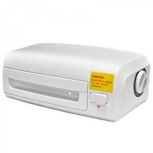 стерилизатор MiniGer 300x300 - Рейтинг стерилизаторов
