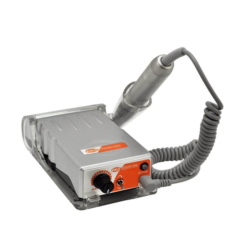 300x300 - Выбираем необходимое маникюрное оборудование для создания полноценного кабинета