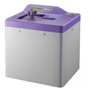 Woson Tancy 300x300 - Рейтинг стерилизаторов