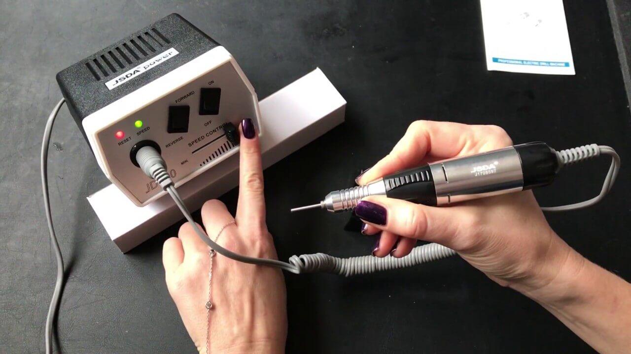 .jpg - Топ 8 аппаратов для педикюра