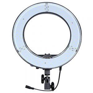 лампу METTLE LED