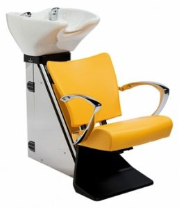 для головы АRCO ALL от Pietranera 258x300 - Как выбрать лучшую парикмахерскую мойку