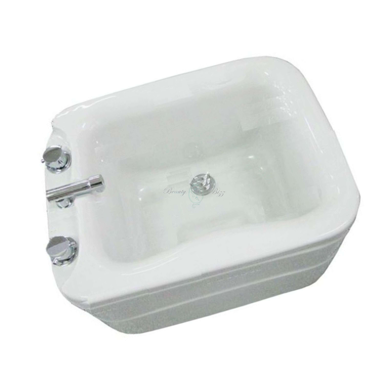 Ванна педикюрная ZD-SPA1