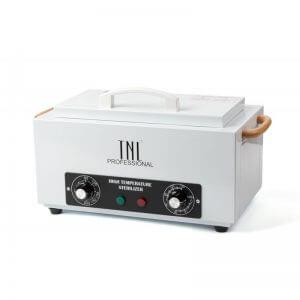 шкаф от фирмы TNL Professional 300x300 - Рейтинг стерилизаторов