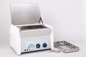 шкаф стерилизатор Sanity Security 1 300x200 - Рейтинг стерилизаторов