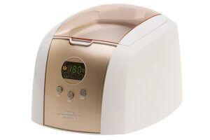 очиститель Codyson CD 7910B 300x200 - Рейтинг стерилизаторов