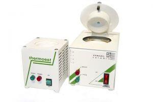 стерилизатор от компании GeoSoft Термоэст 300x200 - Рейтинг стерилизаторов