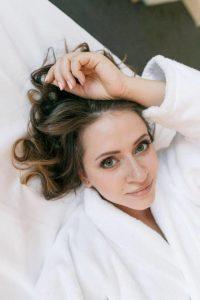 Вероника Никкоко