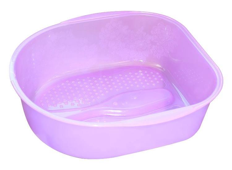 9 - 9 лучших педикюрных ванн для профессионального и домашнего использования