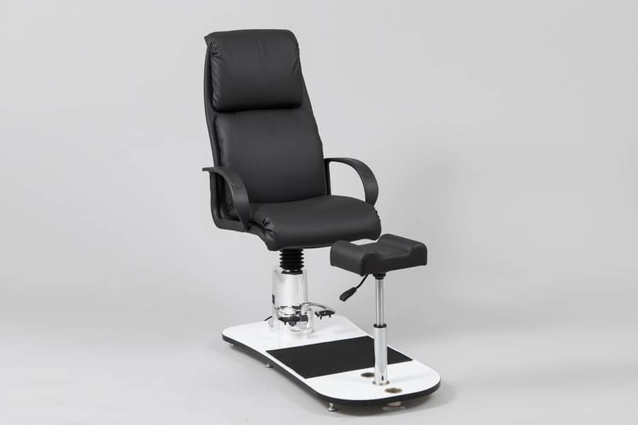 Кресло для педикюра SD-2303