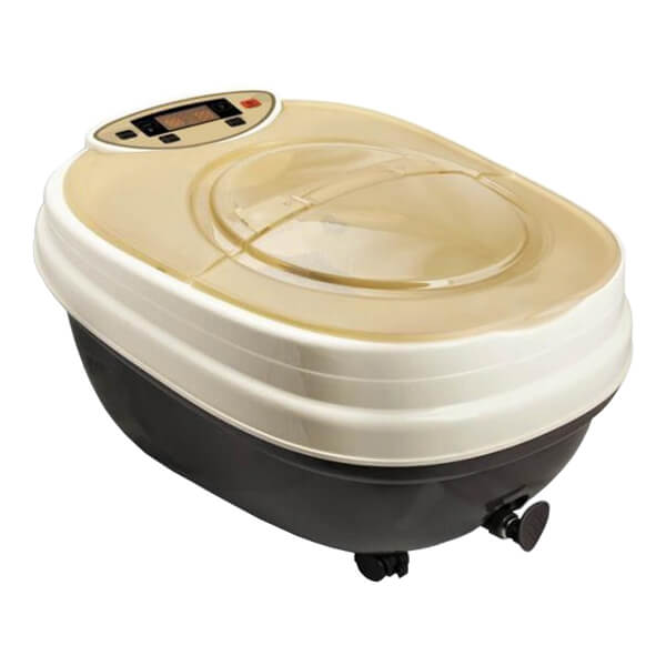 harizma - 9 лучших педикюрных ванн для профессионального и домашнего использования
