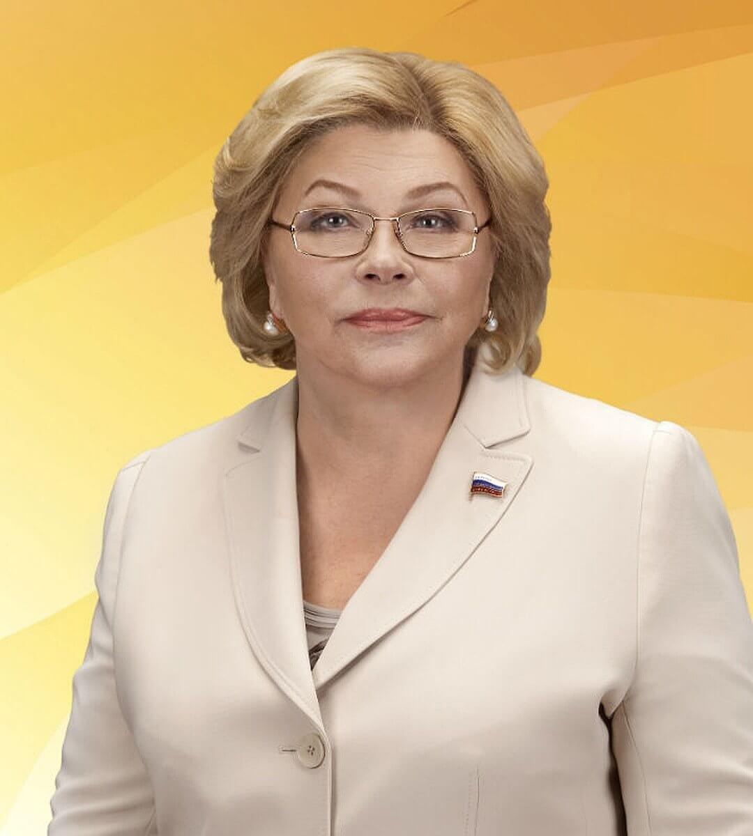 государственной думы Елена Драпеко - Виды и производители ламп для солярия