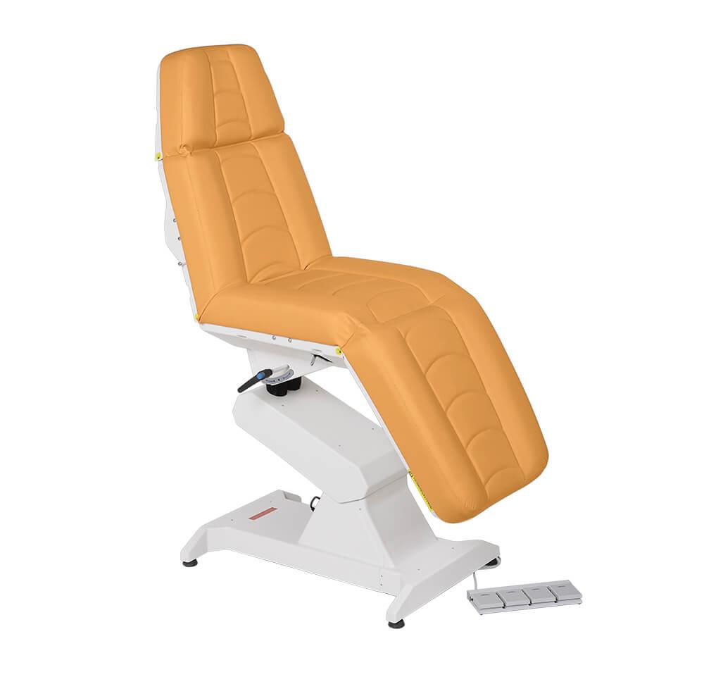 Косметологическое кресло Пластек ОД 2