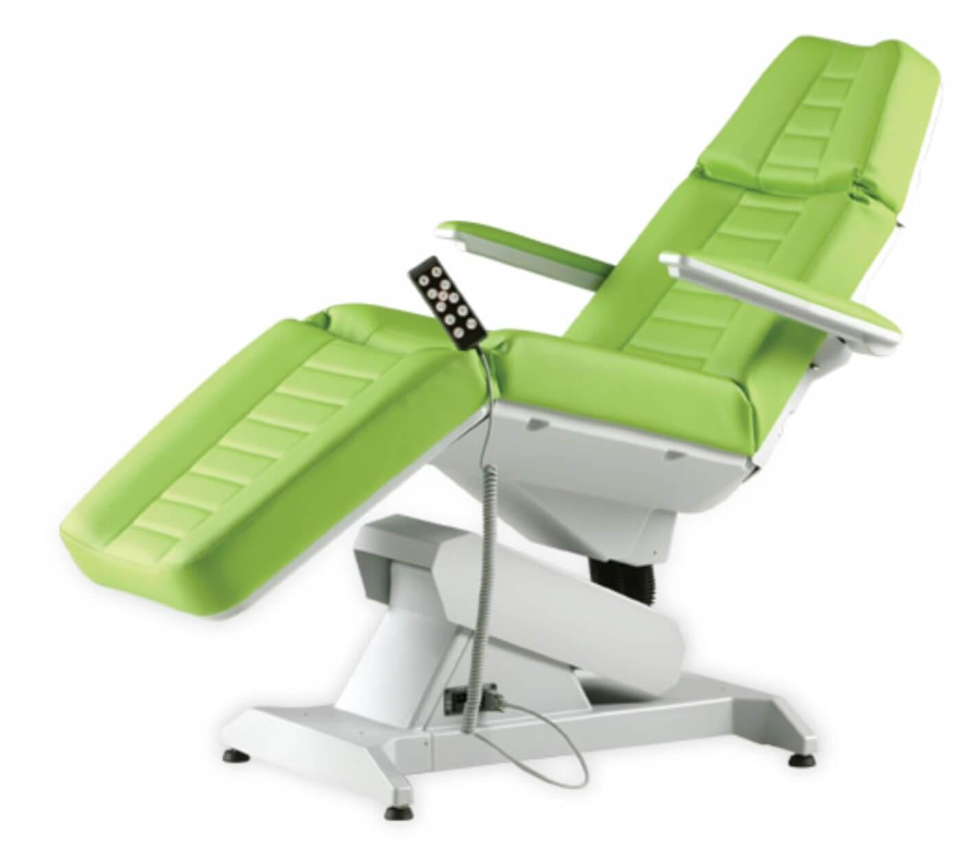 Косметологическое кресло LEMI 4 LM