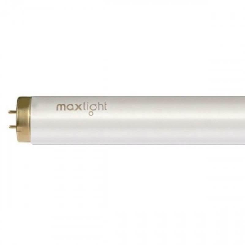 Лампы для солярия Maxlight