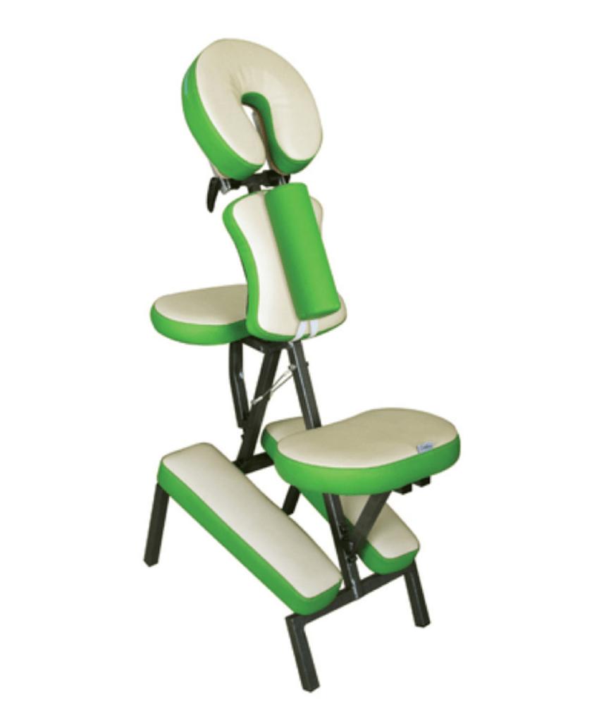 стул для массажа US Medica Rondo - Рейтинг 6 популярных моделей стульев для массажа