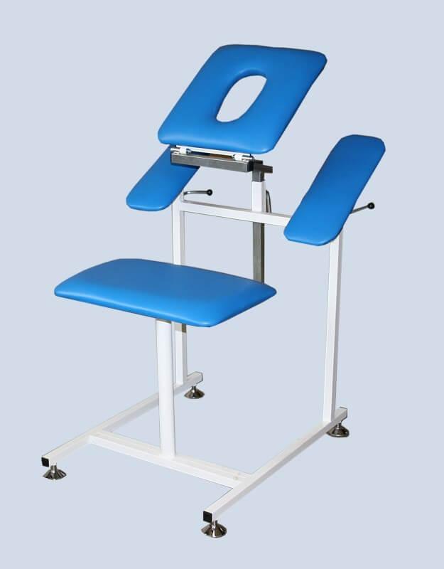 для массажа воротниковой зоны СМВЗ - Рейтинг 6 популярных моделей стульев для массажа