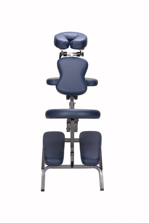 для массажа GNOME - Рейтинг 6 популярных моделей стульев для массажа