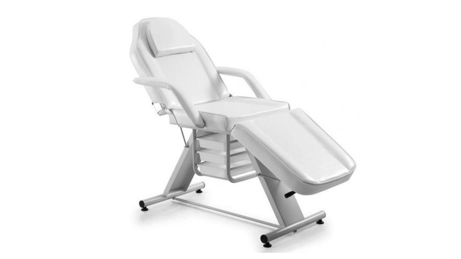 Косметологическое кресло рейтинг обзор