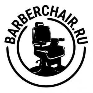 23 300x300 - barberchair.ru