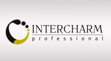 InterCHARM Professional
