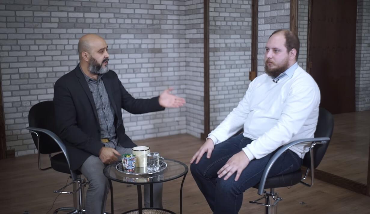 Дмитрий Петухов о проверках Роспотребнадзора