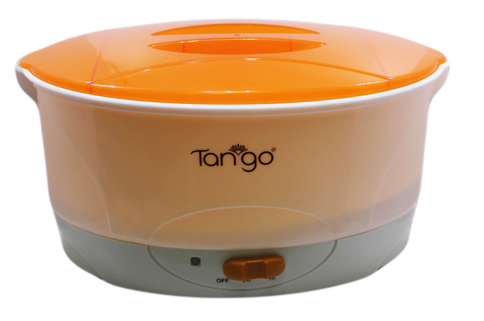 Tango парафинотопка