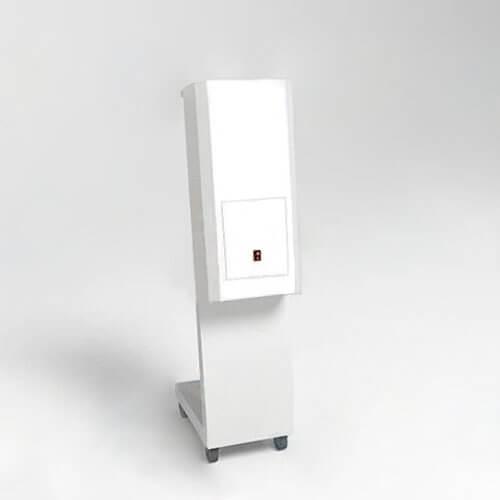 МСК 909 - 6 лучших рециркуляторов воздуха. Рейтинг по версии портала