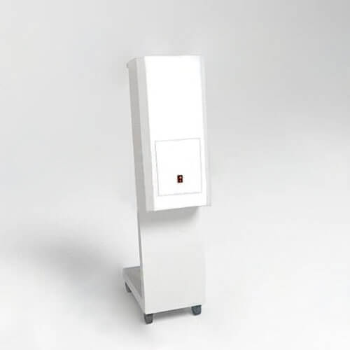 Мегидез МСК-909