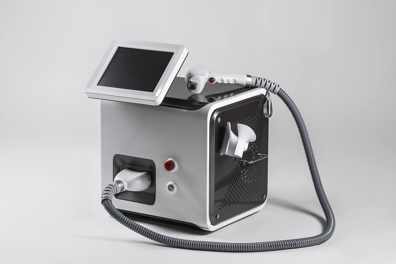 Диодный лазер In-Motion D2