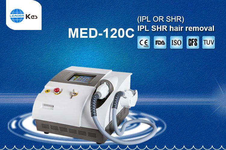 Лазер KES MED 120