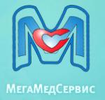 MegaMedServis - МегаМедСервис