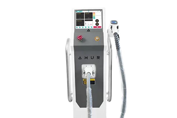 amurx - Рейтинг лучших лазер для эпиляции. Профессиональные аппараты для лазерной эпиляции