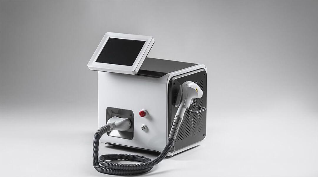 inmotiond2 - Лучший лазер для эпиляции