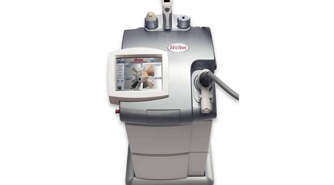 palomar - Лучший лазер для эпиляции