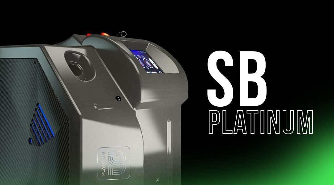 sb - Рейтинг лучших лазер для эпиляции. Профессиональные аппараты для лазерной эпиляции