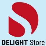 DS LOGO SALONOFF - DELIGHT Store - Косметологическое оборудование