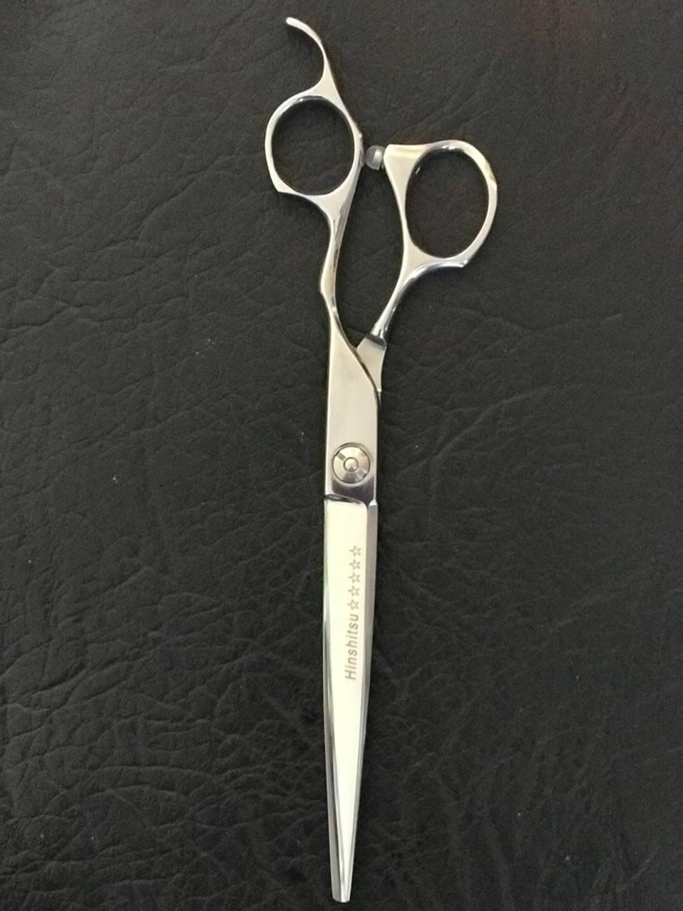 Hintachi nozhnitsyi - Как выбрать парикмахерские ножницы. Рейтинг, обзор и цены