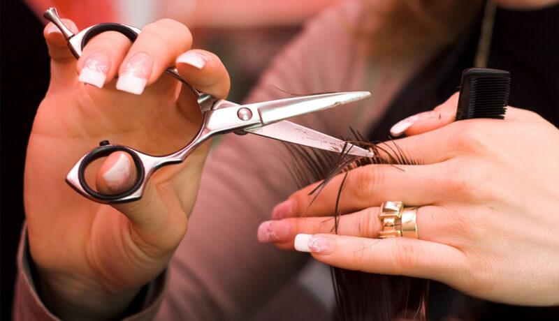 strizhka - Как выбрать парикмахерские ножницы. Рейтинг, обзор и цены
