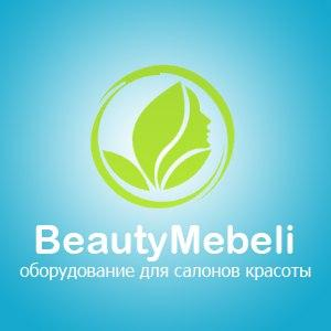 "336940 kompaniia biuti miebieli 1280x768 - Компания ""Бьюти Мебели"""