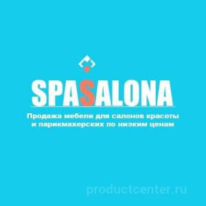 "380227 kompaniia spa salona 1280x768 300x300 - Компания ""Спа Салона"""